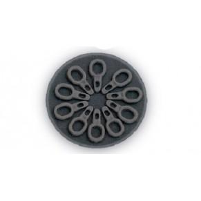Кольцо для скользящей оснастки Texnokarp - Фото
