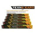 Поводок Climax Heavy Combi Link + K1 6 Texnokarp