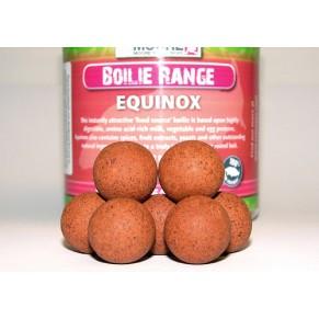 Equinox 15mm 50 Air Ball Pop Ups бойлы CC Moore - Фото