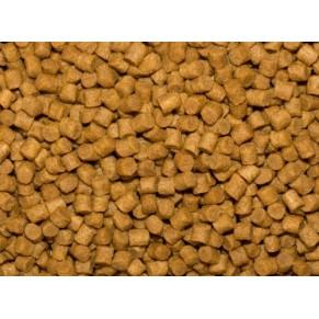 Equinox 1kg Pellets пеллетс CC Moore - Фото