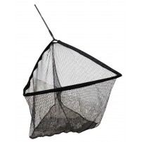 "Firestarter Landing Net 42"" Prologic..."