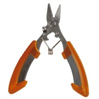 LM Pro Braid Scissors ножницы Prologic