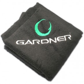 Полотенце Gardner - Фото