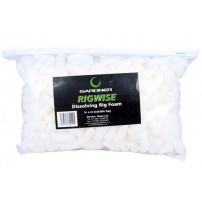 Rigwise Dissolving Foam New ПВА пена Gardner