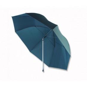 Зонтик  d=2,2m Cormoran - Фото