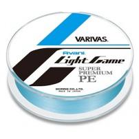 New Avani Light Game PE, 150m, #0,2 шнур Va...