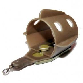 Кормушка малая С3 70гр FeederSport - Фото