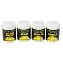 Tecni-Spice Bait Soak Complex питательная п...
