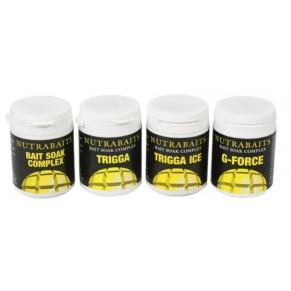 Tecni-Spice Bait Soak Complex питательная пропитка для насадок Nutrabaits - Фото