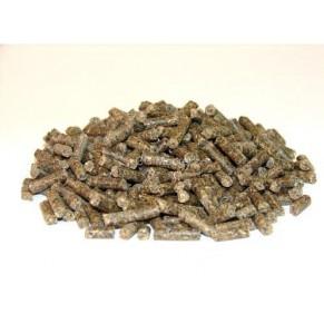 Mini CSL 1kg Pellets 3mm пеллетс CC Moore - Фото