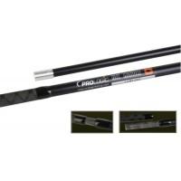 Net & Spoon Handle 180cm 2sec рукоять для подсаки Prologic