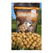 Credence Fruit Spice Boilies 300g 10mm бойлы Marukyu