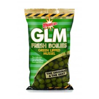 GLM Shelf Life 15mm бойлы Dynamite Baits...