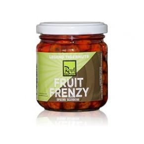 Legend Particles Tigernut Fruit Frenzy насадка Rod Hutchinson - Фото