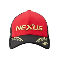CA-129N Windstopper Cap Red, Nexus