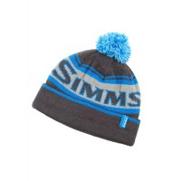 Wildcard Knit Hat Nightfall шапка Simms
