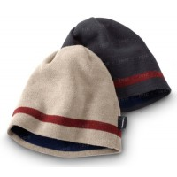 Striper Cap Steerling шапка Simms