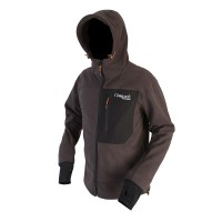 Commander Fleece Jacket L реглан Prologic