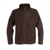 Adderstone Softshell Jkt L куртка Hardy
