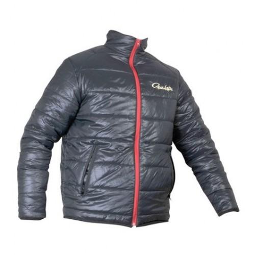 Купить Куртку От Производителя