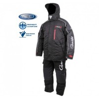 Hyper Thermal Suits XXL костюм Gamakatsu