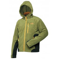 OUTDOOR XL Куртка флисовая Norfin