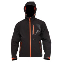 Dynamic XXXL Kуртка (softshell) Norfin