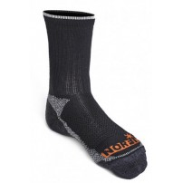Nordic Merino Light T3A M 39-41 носки Norfi...