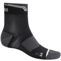 High-Performance носки Shimano