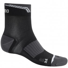 High-Performance носки Shimano - Фото