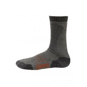 Wading Sock Gunmetal L носки Simms - Фото