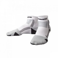SC-018L носки  Shimano