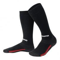 SC-026N носки Shimano