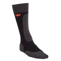 Wool Long L 42-44 носки Norfin