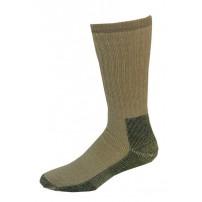 R430/TAUPE/L носки темно-синие Rocky размер L