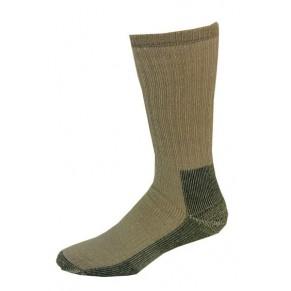 R430/TAUPE/XL носки темно-синие Rocky размер XL - Фото