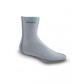 Neoprene Wading Sock M носки Simms - Фото