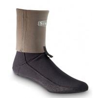 Guard Socks S гарды Simms
