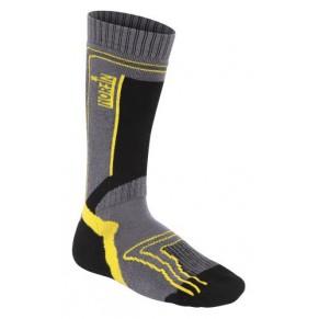 Unlimit L 42-44 носки Norfin - Фото
