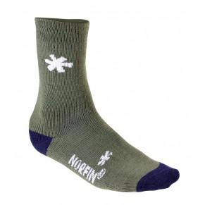 Winter L 42-44*180 носки Norfin - Фото