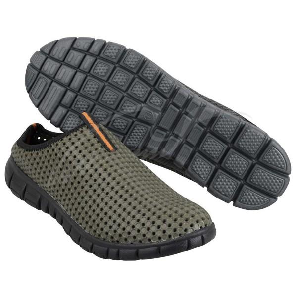 609c8b18c7e7 Обувь для рыбалки Prologic - купить в интернет-магазине   все цены Киева -  продажа, отзывы описание, характеристики, фото   Magazilla