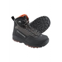 Headwaters Boot 10, Simms