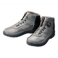 FS-082P р.41 ботинки демиссезон. Shimano