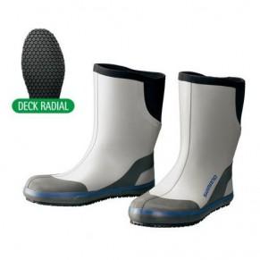 FB-067M D.Radial Boots сапоги Shimano - Фото