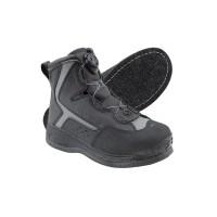 Rivertek Boa Boot Felt Black 09 забродные ботинки Simms