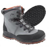 Freestone Boot Lead 11 ботинки Simms...