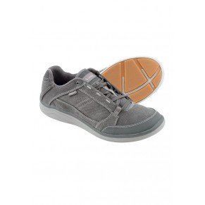 Westshore Shoe Charcoal 09 кроссовки Simms - Фото