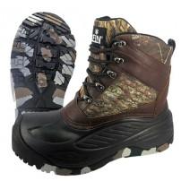 Huntin Discover 40 ботинки зимние Norfin...