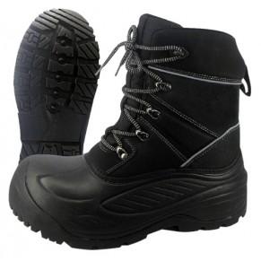 Discovery 41 ботинки зимние Norfin - Фото
