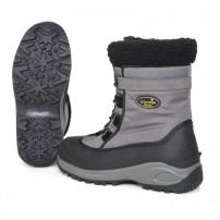Snow Gray 42 ботинки зимние Norfin...